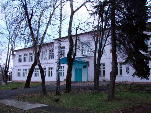 Ивантеевка дома и дворцы культуры вакансии завхоз